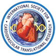 International Society for Cardiovascular Translational Research Governing Board Adds Medical Industry Leaders