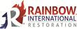 Frigid Cold Snaps Wreak Havoc on Pipes: Rainbow International®...