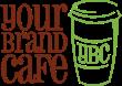 Your Brand Café Prepares for Saint Patrick's Day