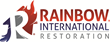 Picking Up the Pieces After a Fire: Rainbow International® offers...