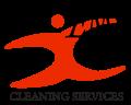 atlanta cleaning company