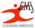atlanta cleaning company