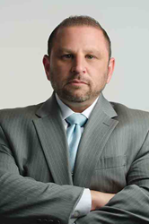 Chandler, Arizona Attorney Marc J. Victor