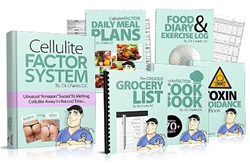cellulite factor system