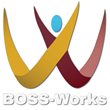 BOSS Works, LLC Becomes Newest Member of the American Staffing...