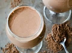 CaCoCo Recalls Raw Drinking Chocolate