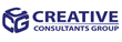 Creative Consultants Group Announces EMC Partnership