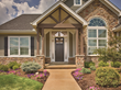 Therma-Tru Offers Homeowners Tips on Selecting Doors for Maximum Curb...
