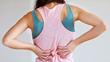 treat sciatica now pdf