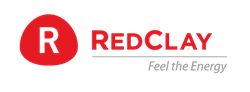 Red Clay Consulting - Feel The Energy!