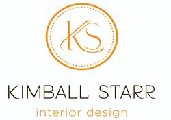 Kimball Starr Interior Design