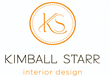 San Francisco Interior Design Firm Kimball Starr Featured in Modern...