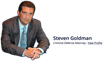 Goldman & Associates Announce New Complimentary Consultation For...