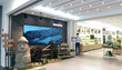 Innisfree Brings a Whole New In-Store Experience With Digital...
