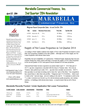 Marabella Commercial Finance, Inc. Achieves Strong Loan Production in...