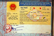 Vietnamvisa.org offers Autumn deal