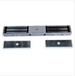 500KG Double Door Magnetic Lock(LED)