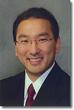 Fremont, CA Holistic Dentist, Dr. Colin T. Yoshida, Observes...