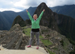 Vajra Sol Announces Their 2016 Peru Yoga Adventure Retreats Including a Highlight Visit to Machu Picchu