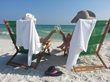 Newman-Dailey Introduces the Celebration Vacation with Destin Vacation...