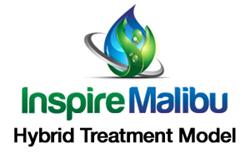 Inspire Malibu Hybrid Drug Alcohol Treatment Center
