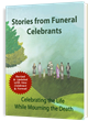 Updated eBook Provides Insights into Celebrating a Loved One's...