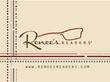 ReneesReaders.Com