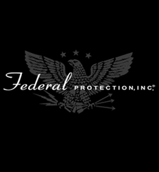For office video surveillance and integrated security solutions, contact the security specialists at Federal Protection.