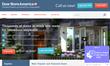 Door Store America Launches New Website