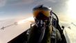 RocketDriver - Major Expansion - New Markets For Entrepreneurs In The...