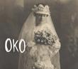 Lena Fayre Unveils New Album, Titled OKO
