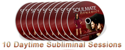 attracting a soulmate review