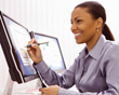 3 Unconventional Wisdoms of 'Sales Savvy' CEOs