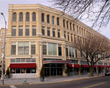 Bielat Santore & Company Sells Asbury Park Pioneering Restaurant
