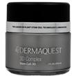 Luxury Skin Care: SkinStore.com Adds Reformulated, Repackaged DermaQuest