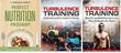 Turbulence Training Book Review Exposes Craig Ballantyne's Newly...
