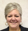 Hope Hospice Announces the Appointment of Ms. Corinne Brokopp as...