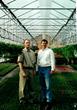 Rimol Greenhouse Systems Celebrates 20th Year