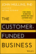 New Book Shows Entrepreneurs How To Grow Their Business With...