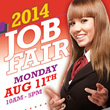 BSC Management Hosts 2014 San Francisco Job Fair