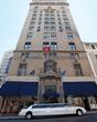 Marines' Memorial Club & Hotel Announces Comprehensive Meeting...