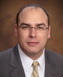 Michael Rubin of North American Title Insurance Co. earns NTP designation from ALTA