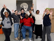 CenterLight Healthcare Teams Up with Dance Theatre of Harlem to Create...