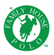 Family House and Fifth Third Bank to Host the 31st Annual Family House...