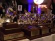 2014 Aurora Awards