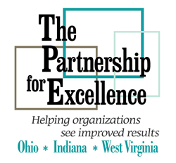 The Partnership for Excellence