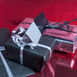 Holiday Labels and Packaging – It's Not too Early to Plan for the...