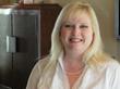 Del Mar Escapes Hires a New Rental Program Director