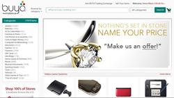 Buya.com is Bravo's e-commerce marketplace