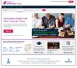 Rewards Network® and Orbitz Launch Orbitz Rewards® Dining...